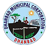 dhanbad2