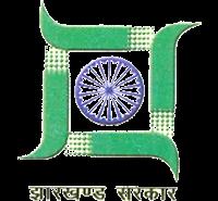 jharkhand3